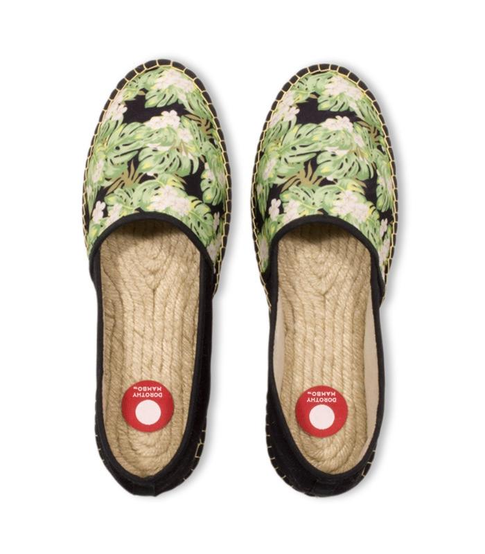 e9581fd81b810 Esparto camping espadrilles for woman · Womens camping esparto espadrilles  for woman. Sandals ...